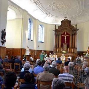 Eglise Dochamps-7630