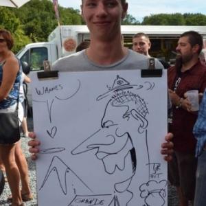 caricature-6636