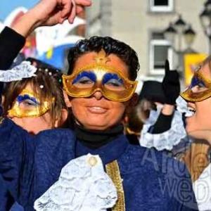 Pat'Carnaval Bastogne- photo 1176