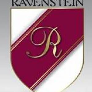 Restaurant Le Ravenstein