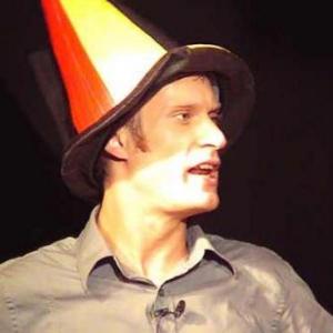 Festival du rire de Rochefort avec Martin:video 14