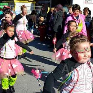 Bastogne_Carnaval-1259