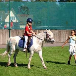 Trophee des Communes Sportives-21