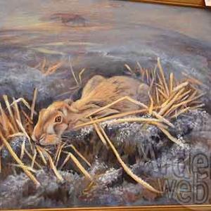 peinture de Marie-Elise-2209