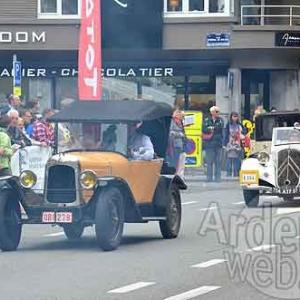 Circuit des Ardennes-7506