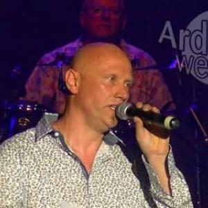 Patrick Gilkinet chante Pierre Rapsat-071