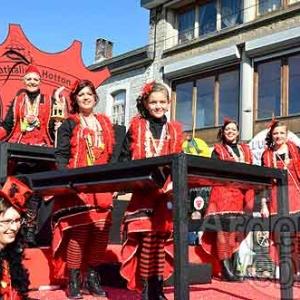 Carnaval de Hotton-3645