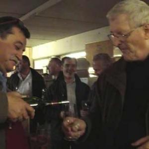 Cave du Roy a Neffe-video 02