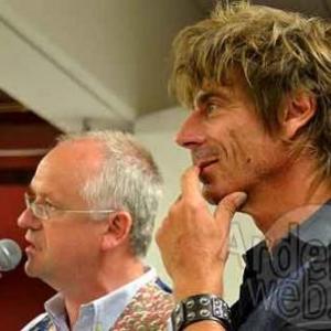 festival international du rire de Rochefort-6495