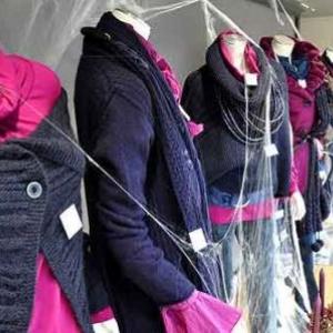 Boutique Femina collection hiver - album 02_photo 28