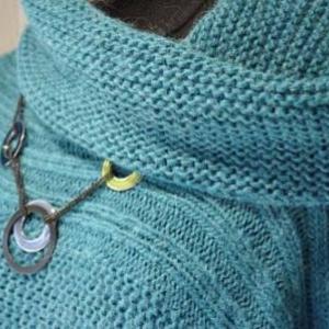 Boutique Femina collection hiver - photo 68