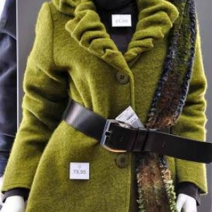 Boutique Femina collection hiver - album 02_photo 07