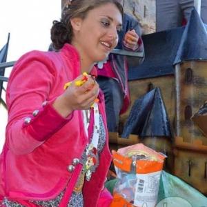 video 6-Carnaval de La Roche-en-Ardenne 2017- photo 2767