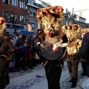 Pat'Carnaval 2015-770