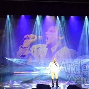 Patrick Gilkinet chante Pierre Rapsat-5983