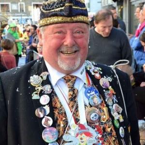 video 6-Carnaval de La Roche-en-Ardenne 2017- photo 2614