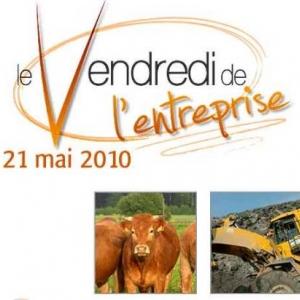 Découverte 84 entreprises de la province de Luxembourg
