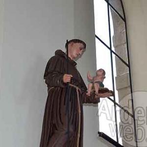 Eglise Dochamps-8005