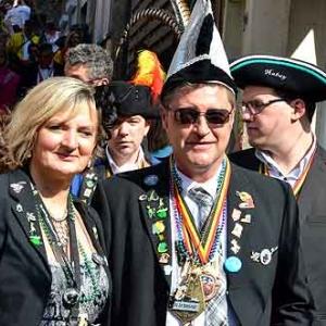 carnaval de La Roche en Ardenne-2591