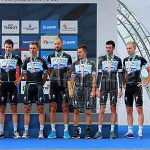 UCI Road world championships-1218