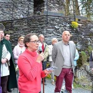 FETE au chateau de Salmchateau-3522