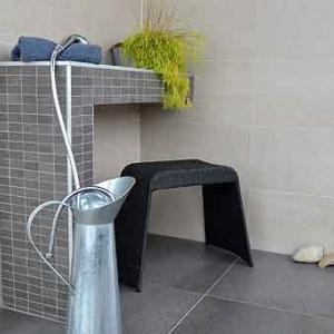 Carrelage et sanitaire-3567