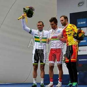 UCI Road world championships-2406