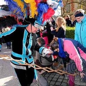 Carnaval de Malmedy-4335