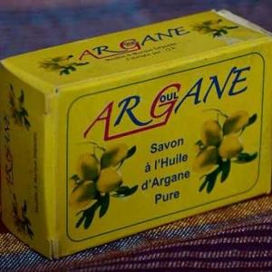 huile Argan, une force bio pour votre peau-1851