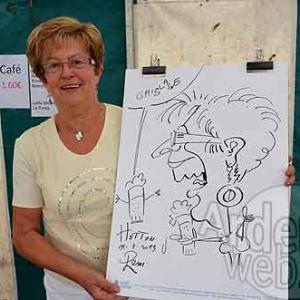 caricature_4482