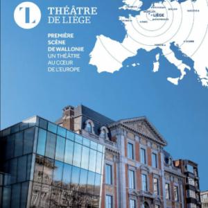 Theatre de Liege