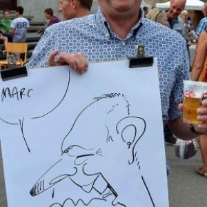 caricature Charneux-6761