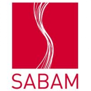 La SABAM