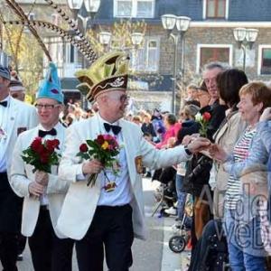 Carnaval de La Roche-en-Ardenne 2017- photo 2495