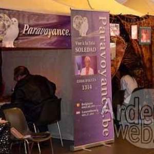 Salon de Voyance-7590