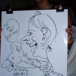 Corda-Battice_caricature_79