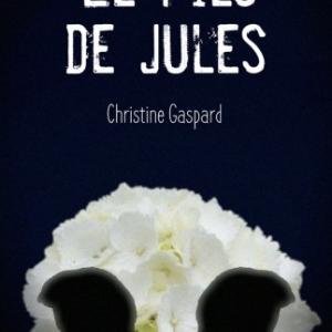 Le Fils de Jules , le livre de  Christine Gaspard