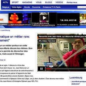 RTL info