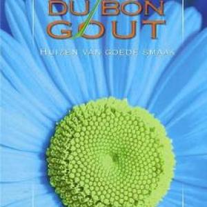 Les Etapes du Bon Gout