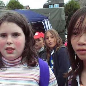 video 03 MESA La Roche 2007