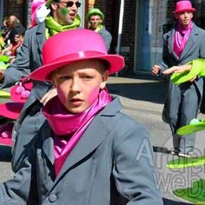 Carnaval de Hotton-3280