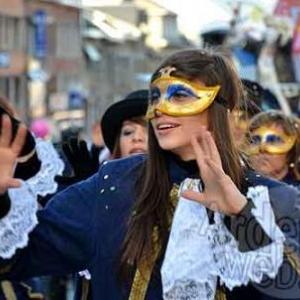 Pat'Carnaval Bastogne- photo 1227