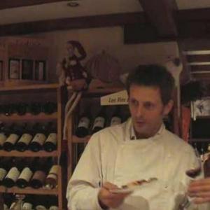 vin foie gras video 01