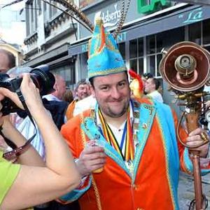 carnaval de La Roche en Ardenne-2839