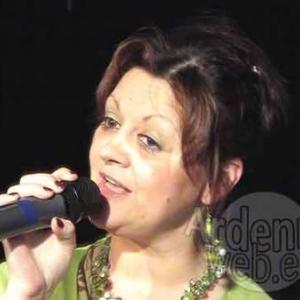 video 137-Fabienne Rouard