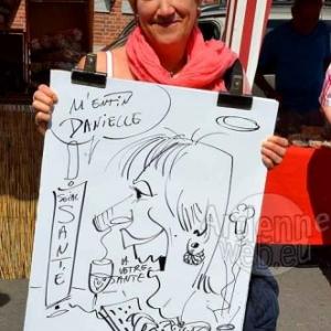 caricature_4456