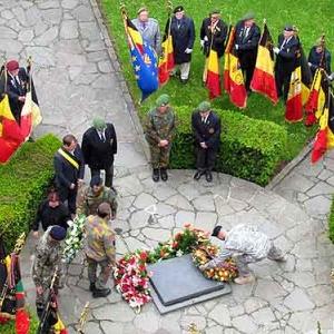 Bastogne-MESA_photo 23