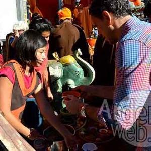 festival de la soupe-2012-photo530