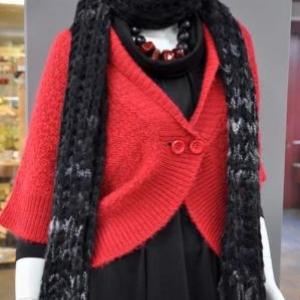 Boutique Femina collection hiver - photo 46