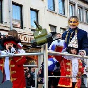 Pat'Carnaval Bastogne- photo 1252